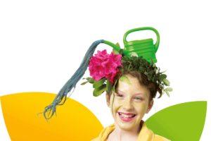<span style='color:#0f69a0'>Gemeindefahrt zur Landesgartenschau</span><br> Sortie aux Floralies